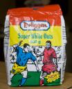 Super White Oats