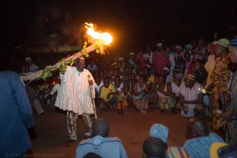 04-bugum-fire-festival-ghana-whaun-2439