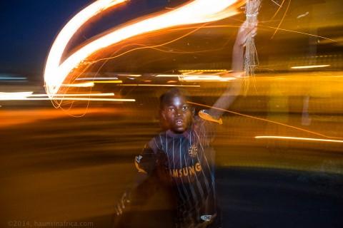 07-bugum-fire-festival-ghana-whaun-2498